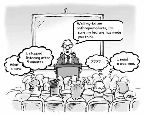 lecture-cartoon
